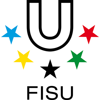 Gymnastics Canada Announces 2017 Summer Universiade (FISU) Games Team members