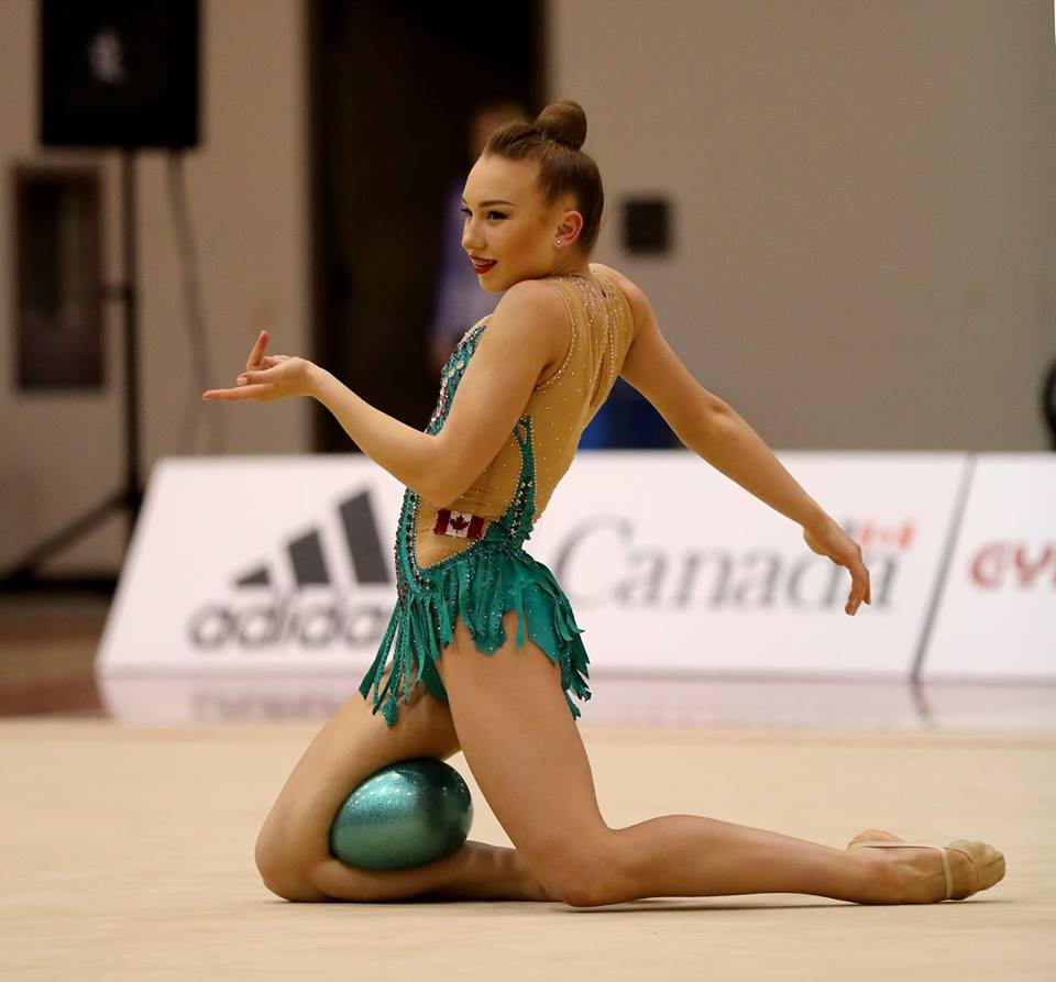Bezzoubenko and Huh miss finals at World Cup in Bulgaria