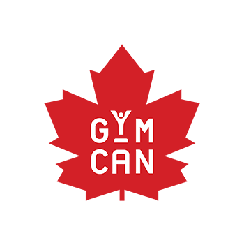 Canadian team announced for 2019 Artistic Gymnastics Junior World Championships