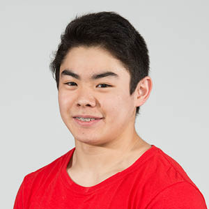 Chris Kaji